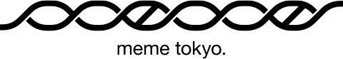 メンバーメニューロゴ